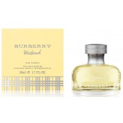 Burberry Weekend Women edp 100ml TESTER