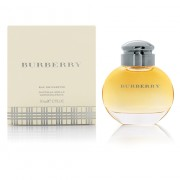 Burberry Women Edp 50 Ml