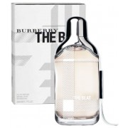 Burberry The Beat Edt 75 Ml