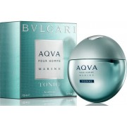 Bvlgari Aqva Marine Toniq edt 100ml