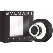 Bvlgari Black edt 75 ml
