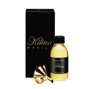 By Kilian Incense Oud edp 50ml Refill