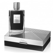 By Kilian Intoxicated edp 50ml