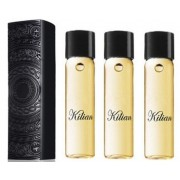 By Kilian Light My Fire edp 50ml Refill