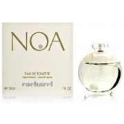 Cacharel NOA edt 100ml TESTER