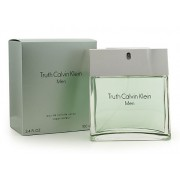 Calvin Klein Truth Man edt 100 ml