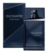 Calvin Klein Encounter Men Edt 100 Ml Tester