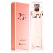 Calvin Klein Eternity Moment edp 100 ml