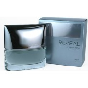 Calvin Klein Reveal Men edt 100ml TESTER