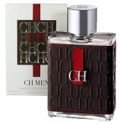 Carolina Herrera Ch For Men edt 100ml