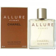 Chanel Allure Homme edt 100 ml TESTER
