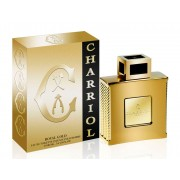 Charriol Royal Gold Pour Homme edt 100ml
