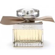 Chloe edp 75ml TESTER