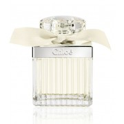 Chloe edt 30ml