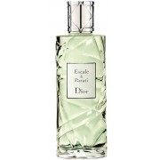 Christian Dior Escale a Parati edt 125 ml TESTER