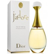Christian Dior J'Adore edp 1ml