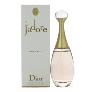 Christian Dior J'Adore Edt 50 Ml