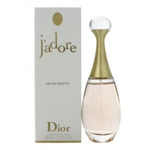Christian Dior J'Adore Edt 100 Ml