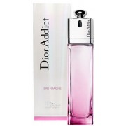 Christian Dior Addict Eau Fraiche edt 100ml TESTER