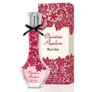 Christina Aguilera Red Sin edp 30 ml