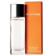 Clinique Happy Edp 100 Ml TESTER