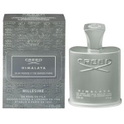 Creed Himalaya edt 120 ml