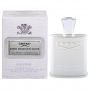 Creed Silver Mountain Water edp 2,5 ml