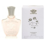 Creed Acqua Fiorentina edp 75 ml