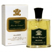 Creed Bois du Portugal edp 75 ml TESTER