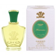 Creed Fleurissimo edp 75 ml TESTER