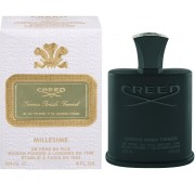 Creed Green Irish Tweed edt 120 ml