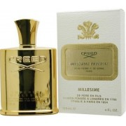 Creed Millesime Imperial edp 75 ml