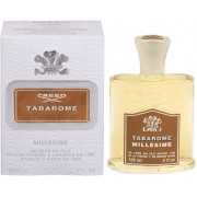 Creed Tabarome edp 2,5 ml