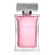 David Yurman Delicate Essence edt 100ml TESTER