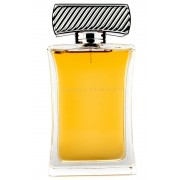 David Yurman Exotic Essence edt 100ml TESTER