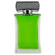 David Yurman Fresh Essence edt 100ml TESTER