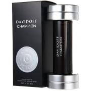 Davidoff Champion edt 30 ml