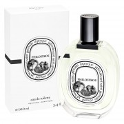 Diptyque Philosykos edt 100 ml