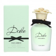 D&G Dolce Dolce Floral Drops edt 75ml TESTER