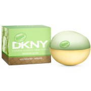 Donna Karan DKNY Delicious Delights Cool Swirl edt 50ml TESTER