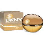 Donna Karan DKNY Golden Delicious Eau So Intense edp 100ml