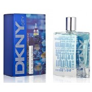 Donna Karan DKNY City For Men edt 50ml TESTER