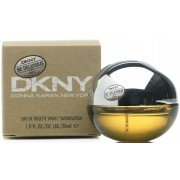 Donna Karan DKNY Be Delicious edt 100ml TESTER