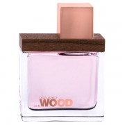 Dsquared2 She Wood Edp 50 Ml