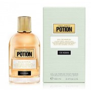 Dsquared2 Potion For Women edp 100 ml TESTER
