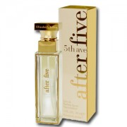 Elizabeth Arden 5th Avenue After Five edp 125 ml