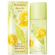 Elizabeth Arden Green Tea Yuzu edt 100ml TESTER