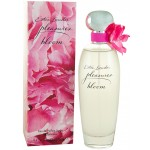 Estee Lauder Pleasures Bloom edp 50ml