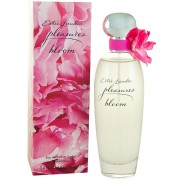 Estee Lauder Pleasures Bloom edp 30ml
