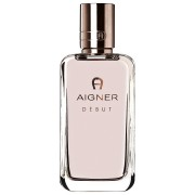 Etienne Aigner Debut edp 100ml TESTER